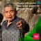 Người đàn ông bền bỉ suốt 36 năm đào kênh qua 3 quả núi dẫn nước về làng