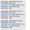 """Khách báo mất 94 triệu trong tài khoản, ko """"phủi tay"""" như VCB, Sacombank sẽ trả tiền cho lại cho khách hàng của mình"""
