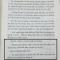 Sách Đứa con thời hậu chiến, Lại Văn Long, trang 13