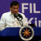 Tổng thống Duterte bị luật sư Phi kiện ra Tòa án Hình sự Quốc tế