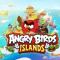 Tải game Angry Birds Islands cho Android iOS miễn phí