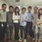 mới ra trường đừng đặt ra mức lương khởi điểm! Chia sẻ của Giám đốc 8x của P&G Việt Nam