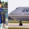 Bác sỹ David Đào deal xong với hàng không United Ảirline, số tiền ko dc tiết lộ. sẽ ko có kiện cáo nữa