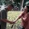 Thanh niên xin áo ngực con gái Hà thành để gây quỹ phòng chống ung thư vú