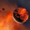 Một nhà khoa học của NASA nói rằng, chúng ta sẽ cần thêm ít nhất 3 hành tinh để duy trì tốc độ phá hoại của con người