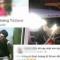 Vụ 'hoàng tử' cướp xe Range Rover ở Hà Nội: Bóc mẽ 'công chúa' sống ảo