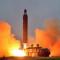Tiên phóng tên lửa đạn đạo để trả đũa Mỹ, nhưng lại thất bại