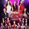 Ngọc Trinh, Hồ Ngọc Hà, Phan Anh, Lệ Quyên đều có mặt tại show Đêm hội chân dài tại Berlin 10.06.2017