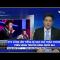 VTV cũng chính thức hạn chế sự xuất hiện của Trấn Thành trên sóng truyền hình quốc gia