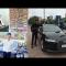 Cướp xe Range Rover khoe có 1000 tỷ trên mạng facebook I Cận cảnh 24h