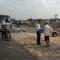 Đất Củ Chi Khu Đô Thị Sinh Thái An Cư Và Nghỉ Dưỡng, phù hợp cho cả hai mục đích an cư và đầu tư hotline: 0907 68 81 82