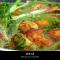 ♨♨....58 Món Ăn Hà Nội Đáng Đồng Tiền Bát Gạo