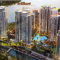 Đảo Kim cương quận 2 cơ hội đầu tư đảo kim cương quận 2 căn hộ resort duy nhất tại TP HCM