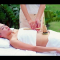 Cách Massage Rốn Mỗi Ngày Để Được Trường Thọ - Mẹo Vặt Chiêu Tút