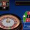 Người Việt trưng ra bảng lương trên10 triệu là có thể chơi casino?