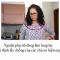 'Bóc mẽ' người mẹ chồng khiến hàng loạt cô gái ám ảnh, không dám lấy chồng