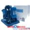 Lựa chọn máy bơm nước gia đình phục vụ bơm nước cho mùa mưa với giá rẻ nhất tại Thuận Hiệp Thành