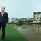 Chủ tịch Vingroup Phạm Nhật Vượng nói gì về dự án nhà giá rẻ VinCity