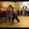 Môn võ thuật của Việt Nam khiến võ sỹ MMA hay Thái Cực Quyền của Trung Quốc phải e ngại