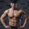 Giảm cân cực hiệu quả chỉ với 14 phút mỗi ngày: 2+3+4+5, 2 phút kiểu Nhật, 7 phút kết hợp, 5 phút cho nam