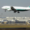 Pakistan: Cơ trưởng của chuyến bay có 305 khách bỏ buồng lái đi ngủ -
