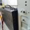 Cchàng trai Việt tự tay lắp ráp TV 4K 85 inch ngay tại nhà: mất 1 năm trời, tiết kiệm nửa giá tiền, tốn 68 triệu