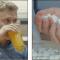 3 người này đã thử nhịn đường tinh luyện tuyệt đối trong 2 - 4 tuần và kết quả họ nhận được thật khó tin
