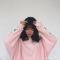 Cô bạn 18 tuổi tới từ Nha Trang khiến ai cũng gật gù: Con gái Việt đúng là ngày càng xinh!