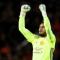 đắc nhân tâm kiểu Mourinho : sẽ sử dụng Romero cho  chung kết Europa League