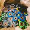 Fidget spinner, thứ đồ chơi giải ngứa tay bị giáo viên ghét tới nỗi cấm sử dụng tại nhiều trường học ở Mỹ