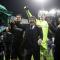 Chelsea lên ngôi vô địch Ngoại hạng Anh