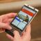 sẽ ra mắt BlackBerry KEYone hỗ trợ hai SIM và 4 GB RAM cho thị trường Ấn Độ