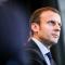 Rắc rối lớn của Macron : gần như 96% người Thủ tướng ông bổ nhiệm là người Đảng đối lập