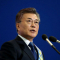 Tổng thống Hàn Quốc từng là một tay chơi Starcaft sừng sỏ