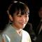 Công chúa Nhật bỏ tước vị, lấy chồng thường dân