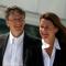 Tỷ phú Bill Gates muốn lập quỹ hỗ trợ y tế cho người nghèo ở Việt Nam