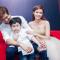 Hoàn tất thủ tục ly hôn với Tim, Trương Quỳnh Anh nhận quyền nuôi con