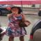 Nữ tài xế đỗ ôtô trước cửa hàng văng tục: 'Tao không biến'