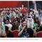 Người hâm mộ đợi Maria Ozawa ký tặng ở Manila
