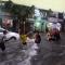 Báo chí ngày nào cũng đưa tin ngập lụt ở Singapore, lãnh đạo đất nước này có cảm thấy nhục nhã?