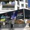 Lý Nhã Kỳ giãi bày chuyện tấm pano ở Cannes