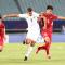 HLV của New Zealand: 'Việt Nam xứng đáng là đội bóng hàng đầu châu Á'