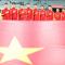 Thủ môn U20 Việt Nam: 'Tôi đã khóc khi quốc ca vang lên'