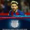 Nóng: Bị bác đơn kháng cáo, Messi chính thức lĩnh án tù