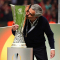 Mourinho: Có rất nhiều nhà thơ trong bóng đá nhưng ko giành được danh hiệu
