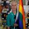 Người đàn ông làm thay đổi lịch sử quyền LGBT Đài Loan