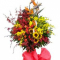 Những bí quyết khi chọn cắm hoa hay tự mua hoa chúc mừng khai trương để bạn có những bó hoa hay lẵng hoa đẹp lộng lẫy.
