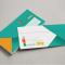 In bao thư - In bao thư giá rẻ - In phong bì thư | JINPACK