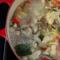 The Thai Soup Secret Review - Transform Your Health with The Thai Soup Secret