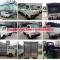 Đại lí suzuki Việt Anh bán xe tải 5 tạ carry truck đời 2016 xe thung bạt , xe thùng bạt xe thung kin LH: 0982866936